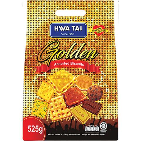 HWA-TAI-Golden-Asst-Biscuit-525gm.jpg