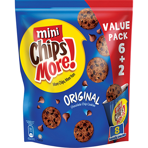 Chipsmore--Cookies-Multipack-6+2-x-28gm-(ORI).jpg