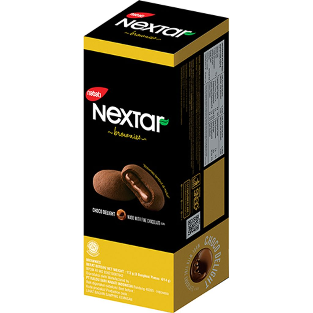 3D-Innerbox-Nextar-Brownies-112g.jpg