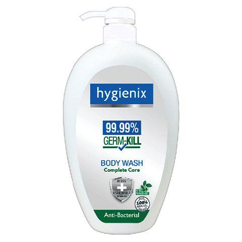 HYGIENIX-Antibac-shower-1000ml-Assorted.jpg