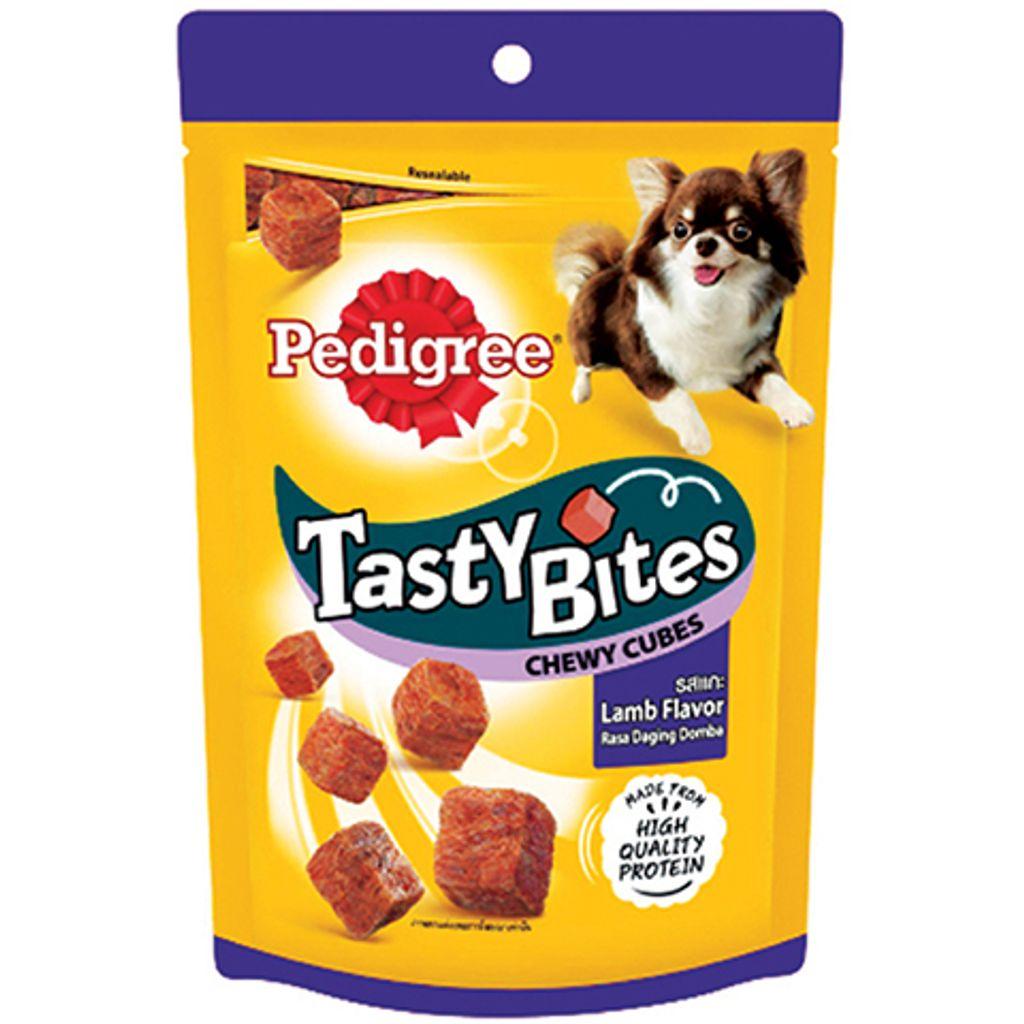 Pedigree-Tastybites-50gm.jpg