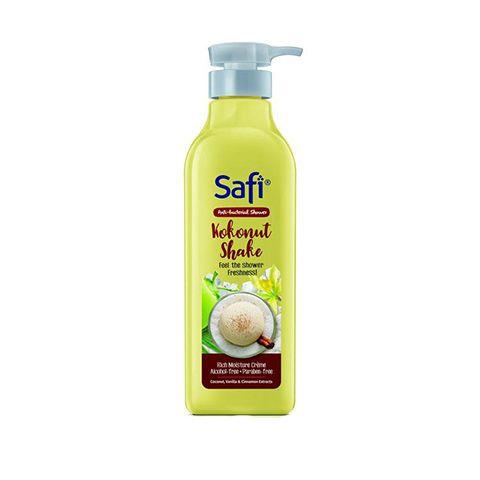 121103186-safi-serai-kokonut-shake-body-wash-1kg.jpg