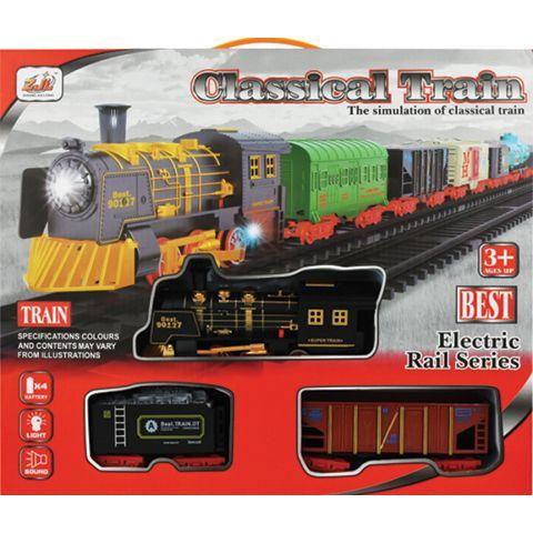 Classical-train.jpg