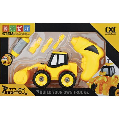 WOD-Truck-diy-tool-set.jpg