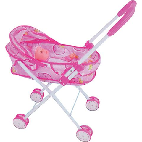 WOD-Baby-doll-collection-EITH-STROLLER.jpg