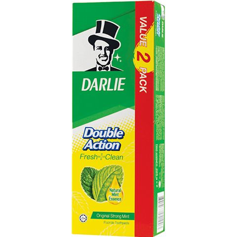 Darlie-Toothpaste-Double-Action-225gm-x-2-(NEW-2020).jpg