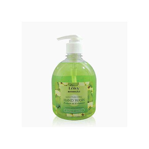 480-ivy-hand-wash.jpg