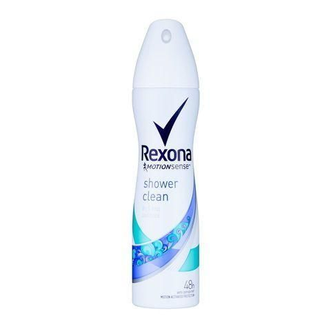 REXONA_WOMEN_SPRAY_SHOWER_CLEAN_150ML_grande.jpg