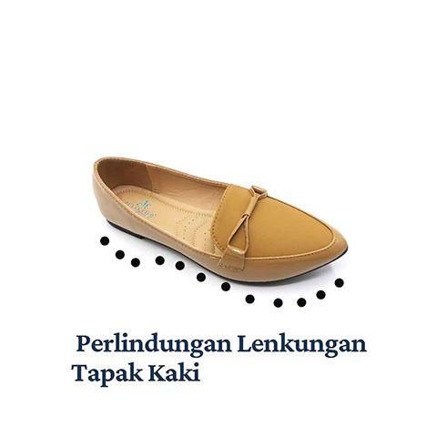 2.JF2103 (Shoes curve).jpg