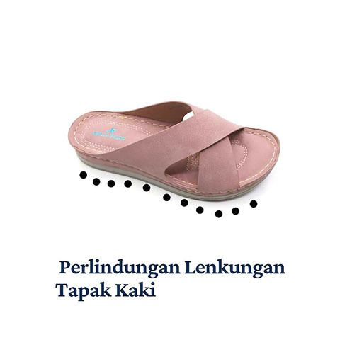 2.BJF043 (Shoes curve).jpg