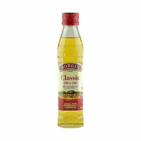 480_borges_borges-classic-olive-oil-250ml_full02.jpg