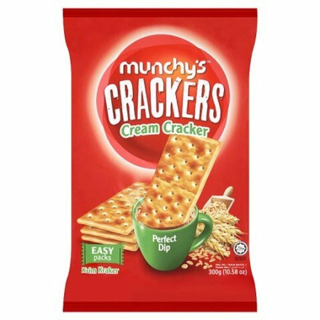 cream crackerjpg.jpg