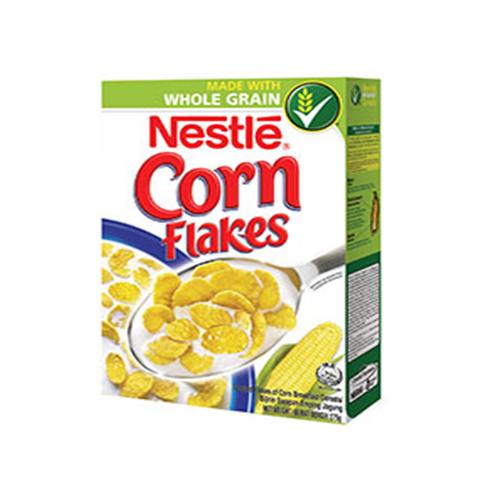 1cornflakes.png