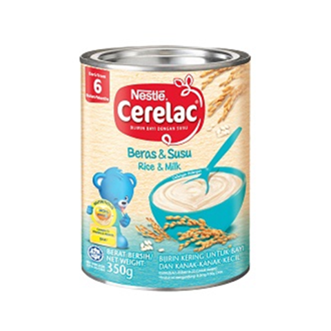 NESTLE-CERELAC-RICE-MILK-DHA---350GM-.png