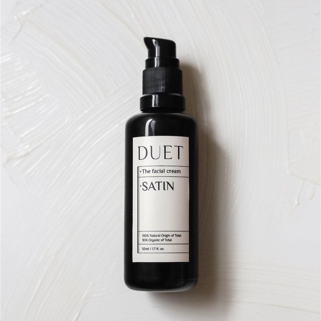 duet-satin-cream-1.png