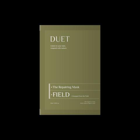 duet-field-mask.png