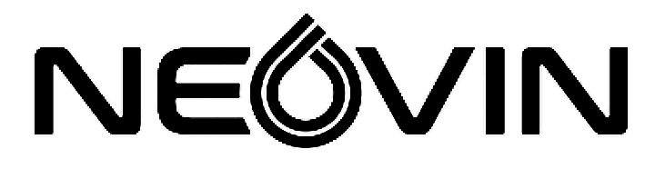 neovin logo - black.png
