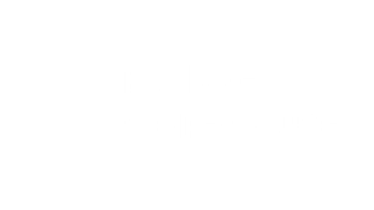 myBIG Warehouse