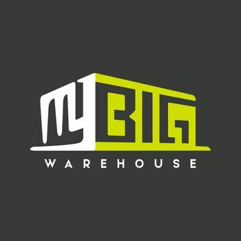 myBIG™ Warehouse