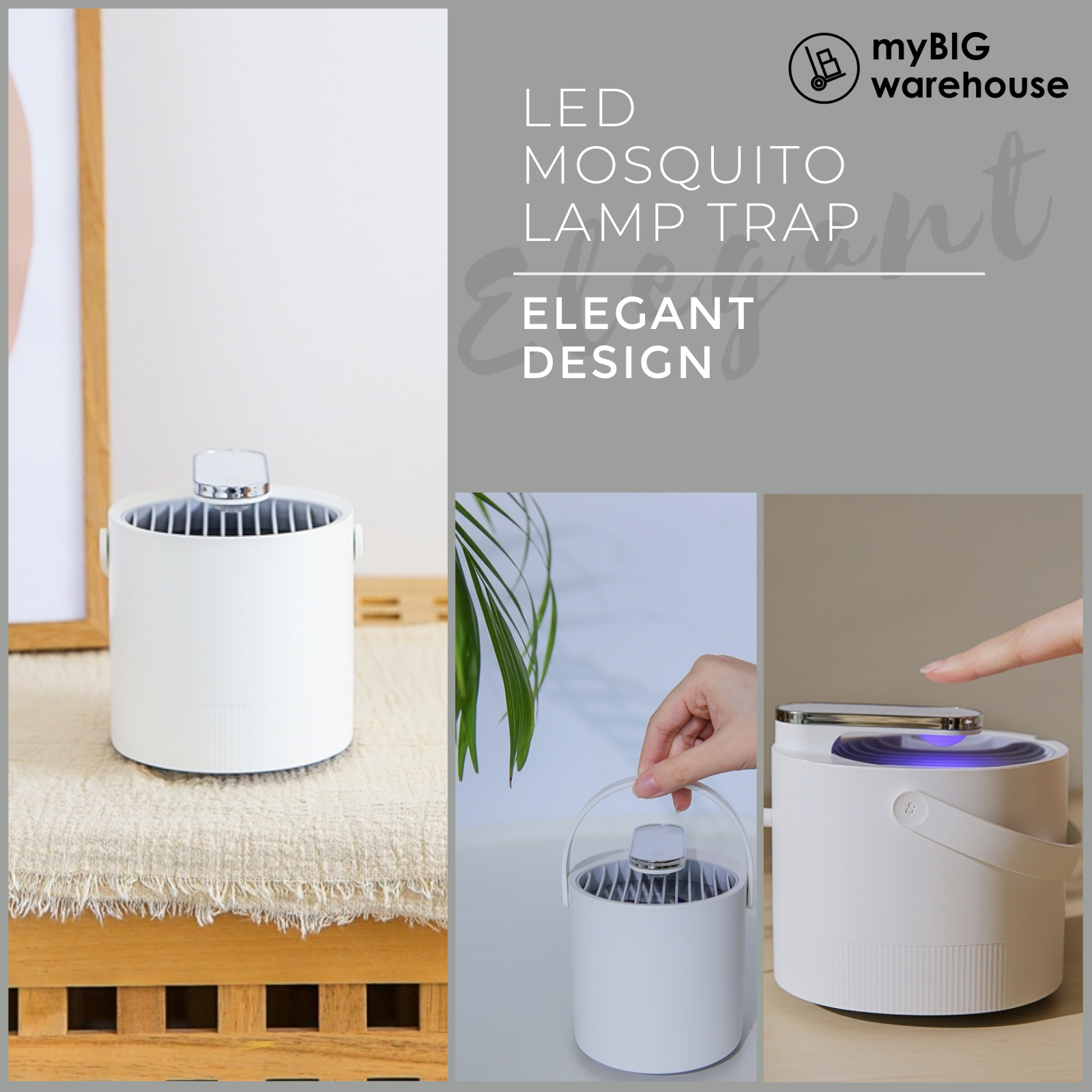 LED MOSQUITO LAMP TRAP COLLAGE.jpg