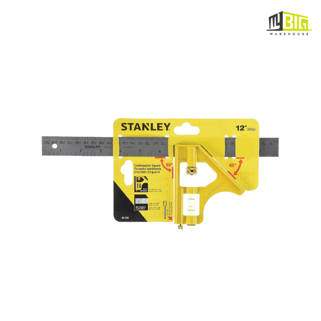 STANLEY STL46028 DIECAST COMBINATION SQUARE 46-028-2 48IN .png