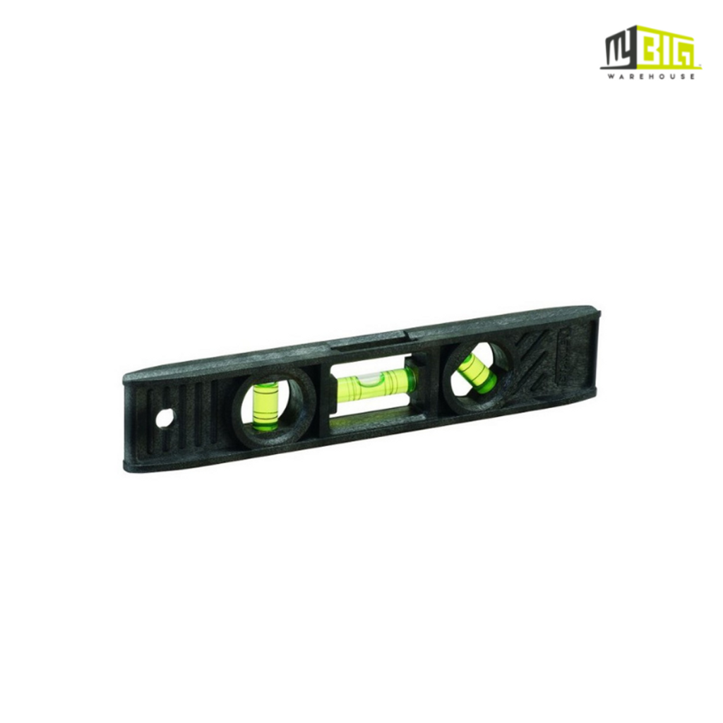 STANLEY STL42291  TORPEDO LEVEL STHT42291-8 8IN .png