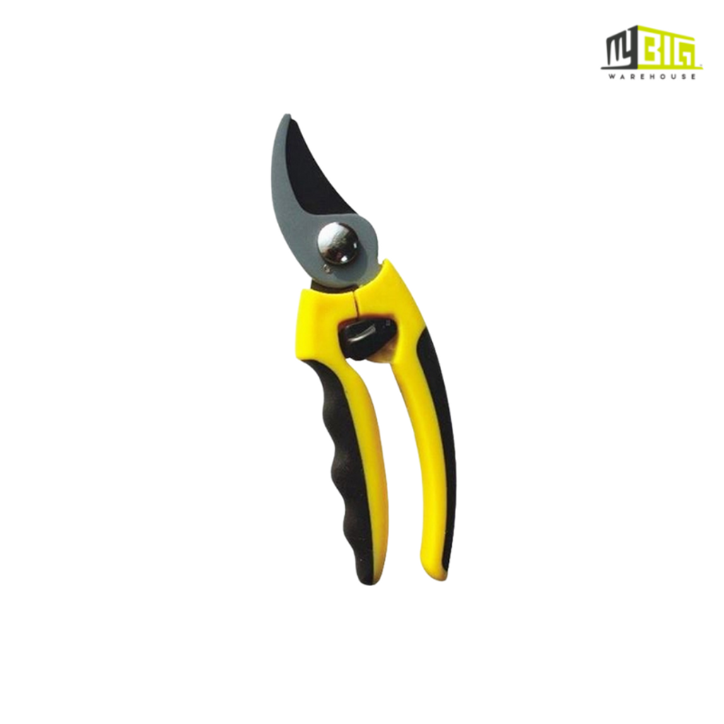 STANLEY STL14302 PRUNING SHEAR (BYPASS) 14-302 8IN .png