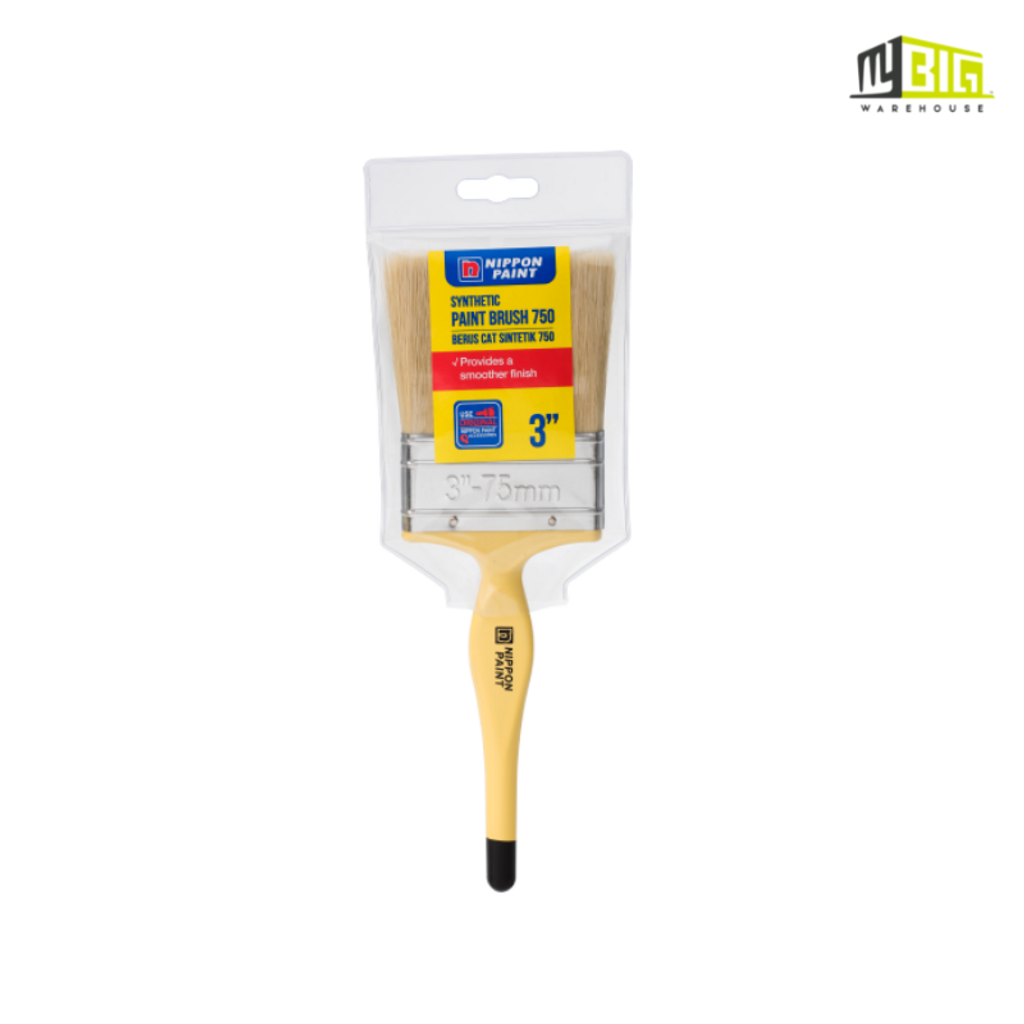 NIPPON PAINT SYNTHETIC PAINT BRUSH 750 x 3.png