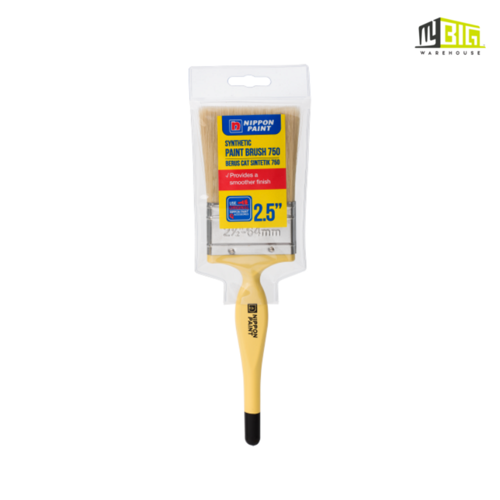 NIPPON PAINT SYNTHETIC PAINT BRUSH 750 x 2.5.png