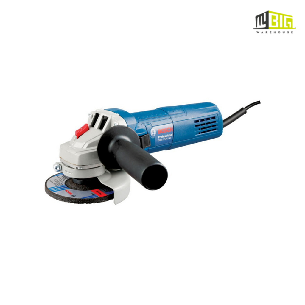 BOSCH 4 ANGLE GRINDER GWS750.png