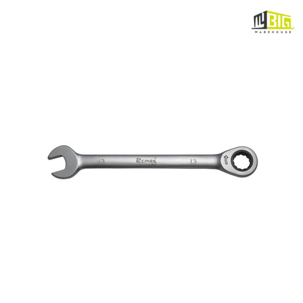 REMAX 61-RW114 GEAR WRENCH 14MM.png