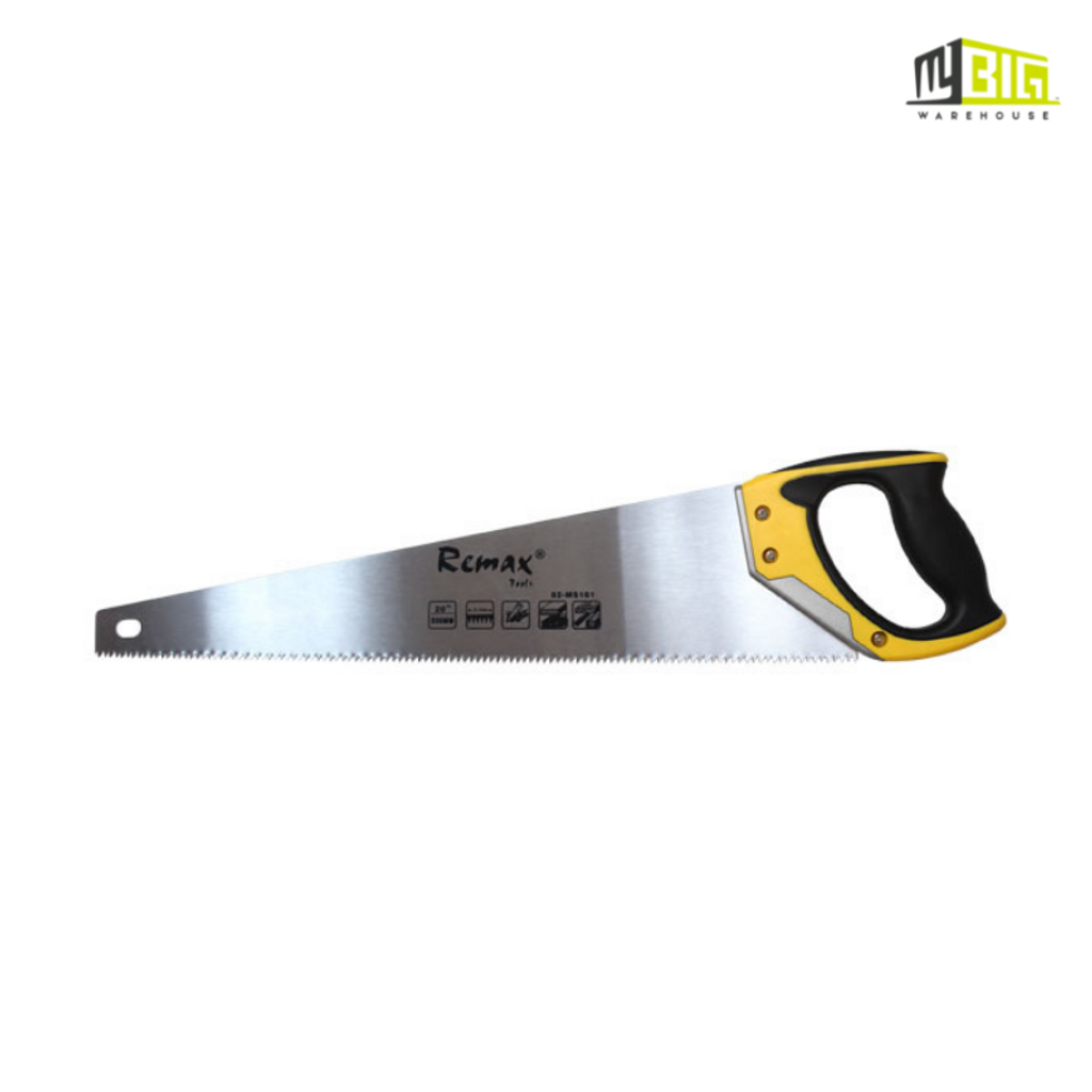 REMAX 82-MS160 UNIVERSAL HANDSAW 18.png