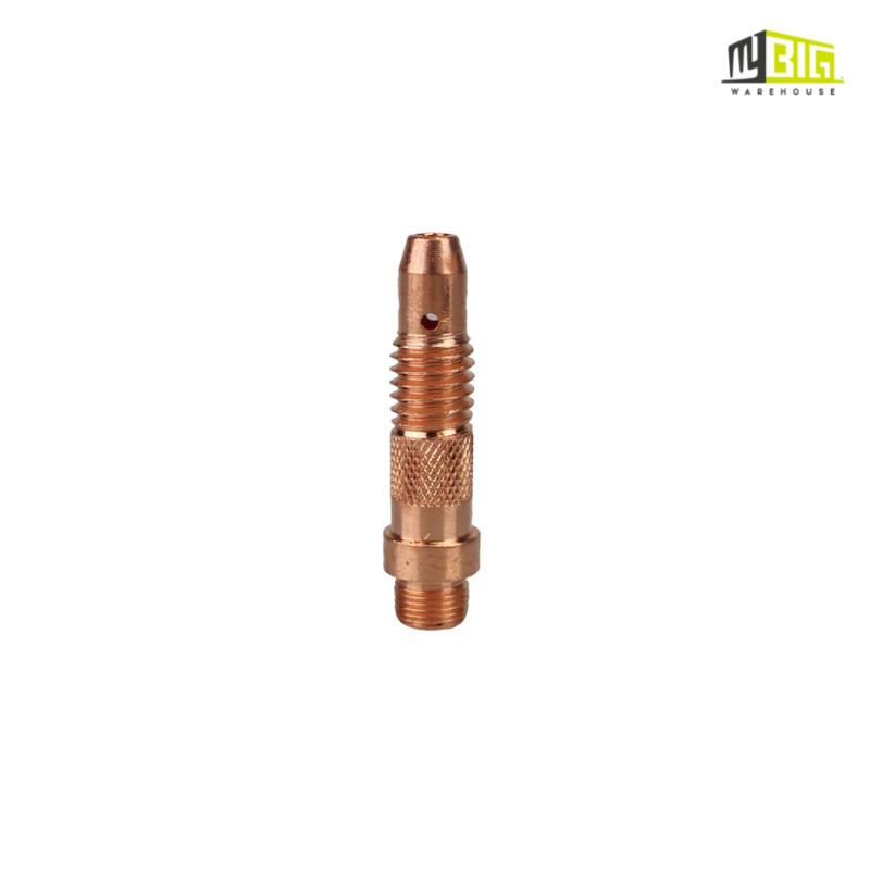 COLLET BODY WP-17 (K.WP002-1.6) 1.6MM.png