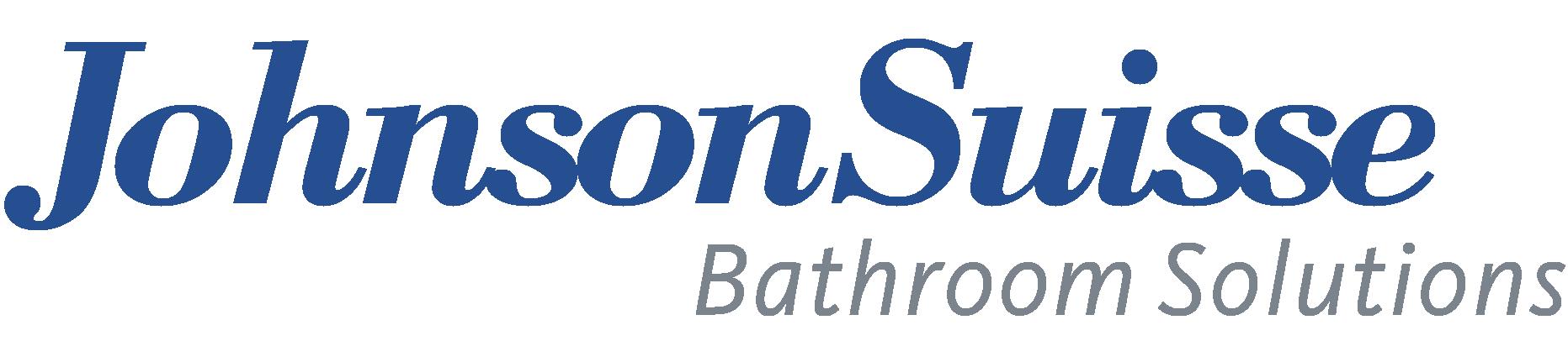 JOHNSON SUISSE.png
