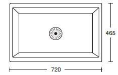 724.JPG
