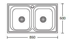 BC605.JPG