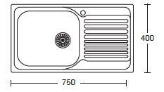 CS7540.JPG
