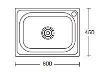 CS6045.JPG