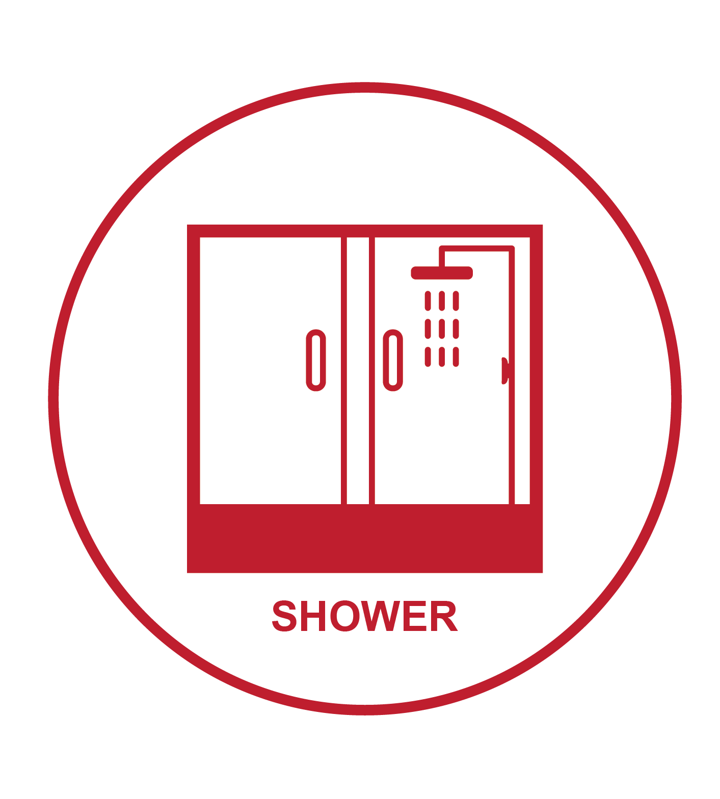 6. Shower.png