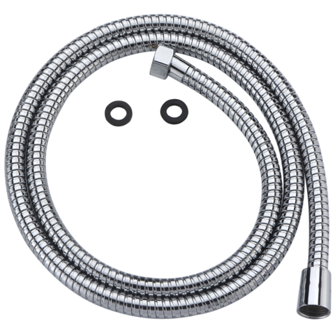 shower hose.png