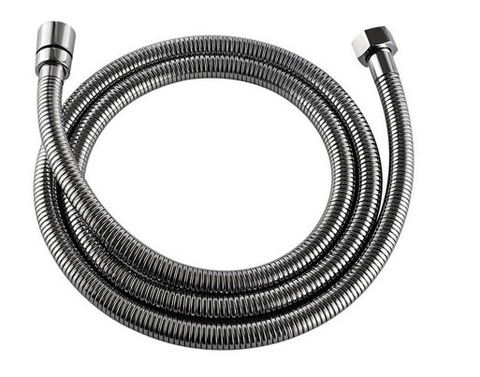 304 shower flexible hose.JPG