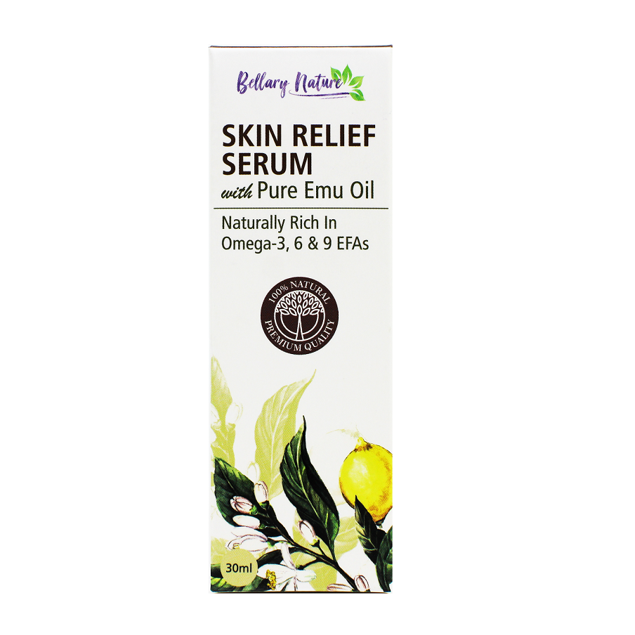 Sk-Relief-Serum-E2.png