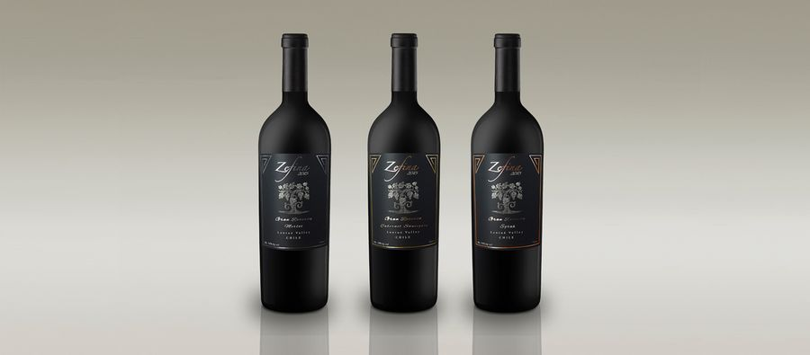 RS Wines & Spirits |