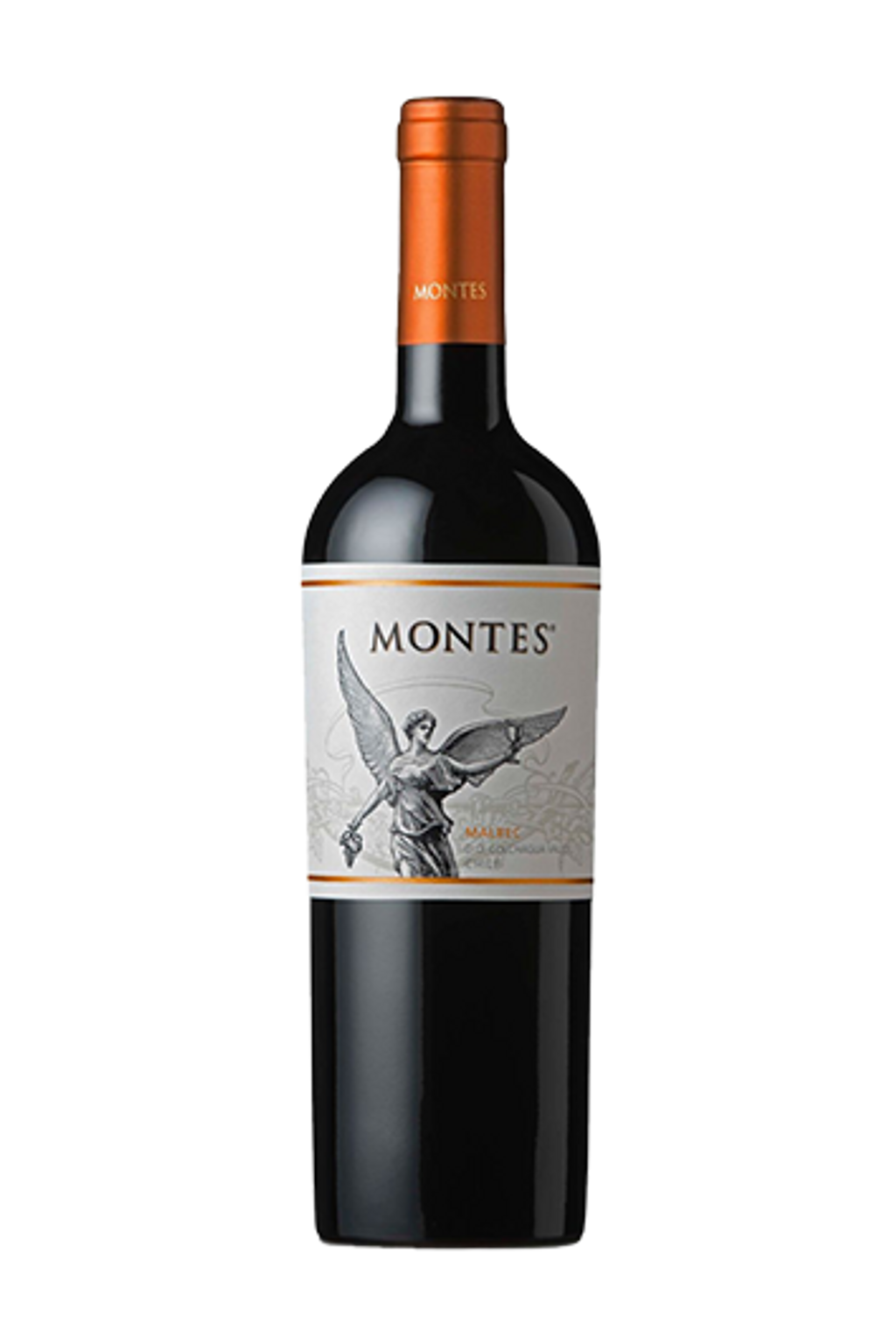 montes_classic_malbec.png