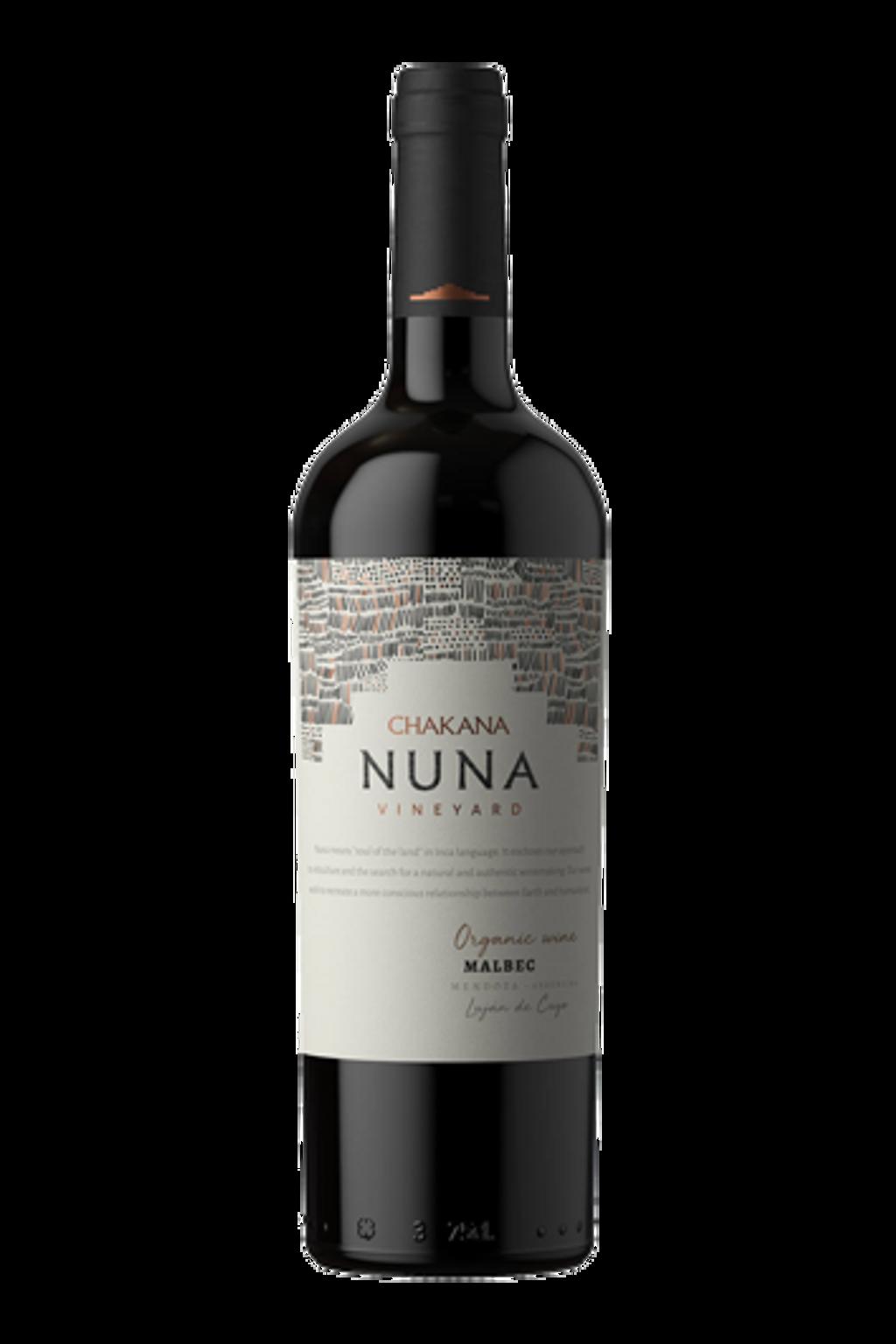 Nuna-Malbec.png