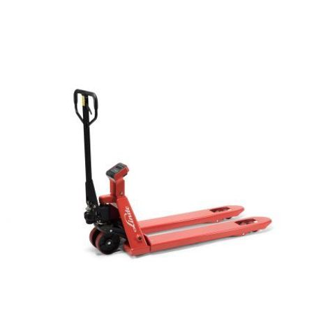 hand-pallet-truck-with-digital-weigh-scales.jpg