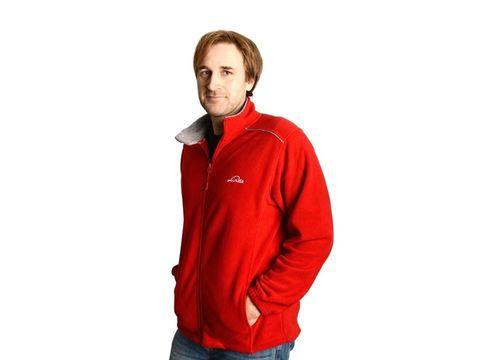 fleece_jacket.jpg