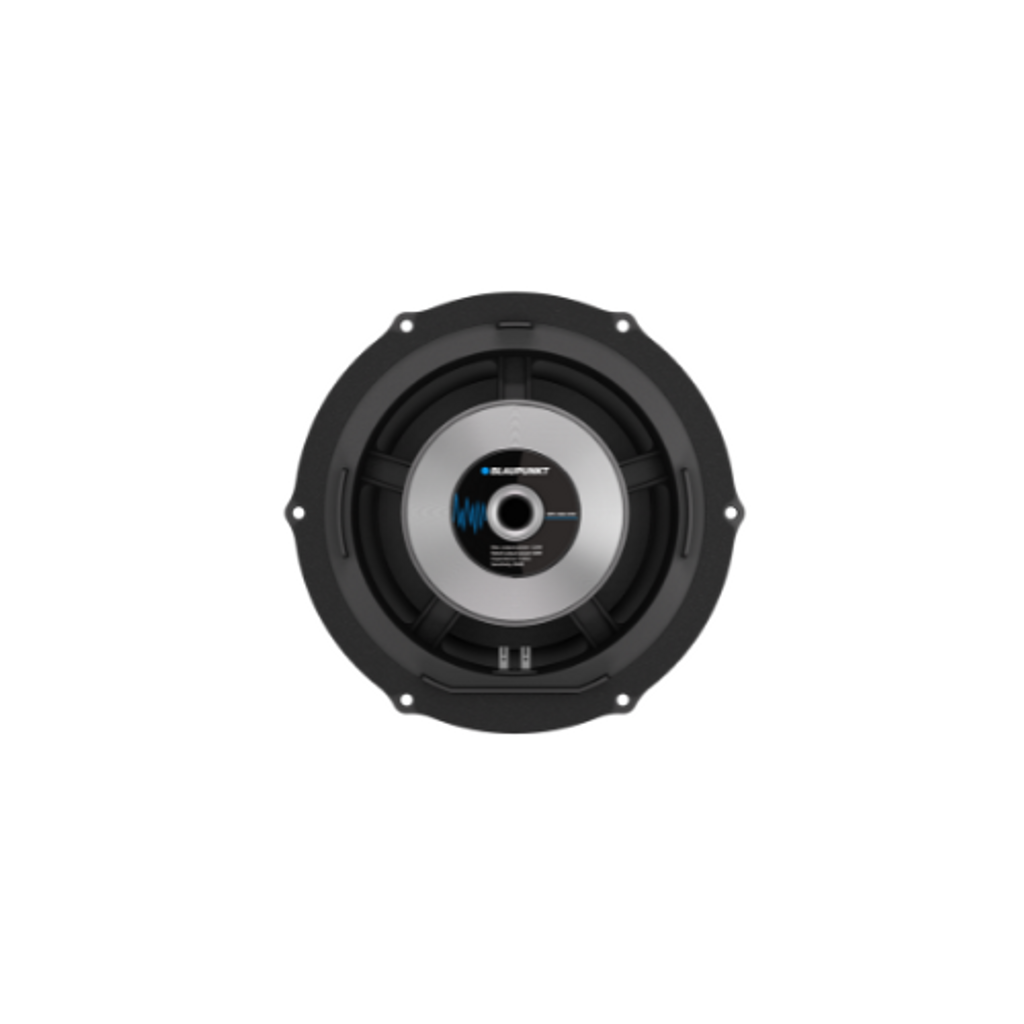 AMICI Product Images (1).png