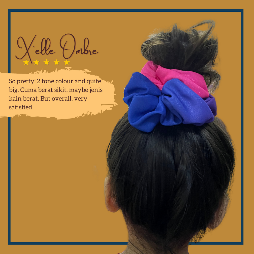 Scrunchies big extra large ombre.png