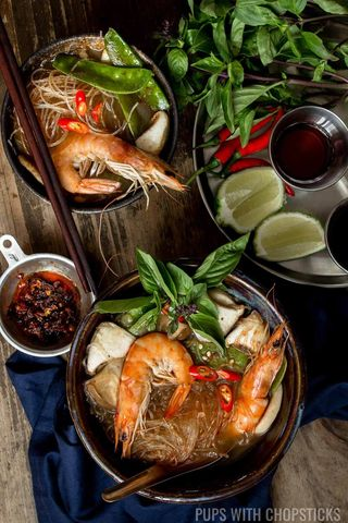 Tom Yum Goong (Thai Hot and Sour Soup).jpg
